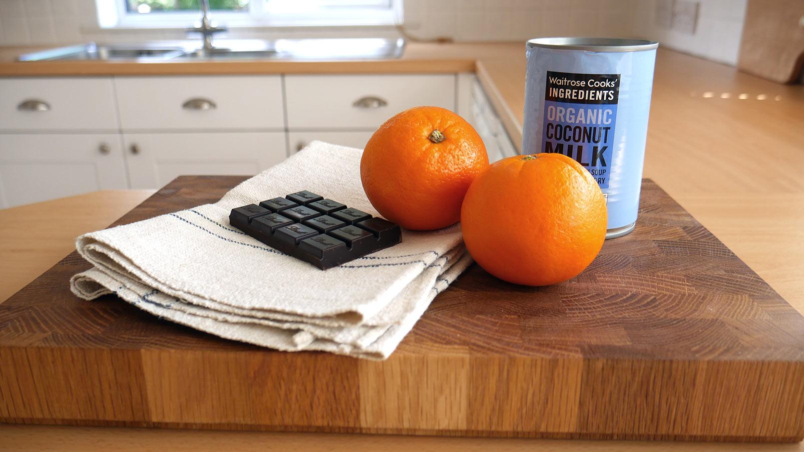 recipe-chocolate-orange-pudding-01