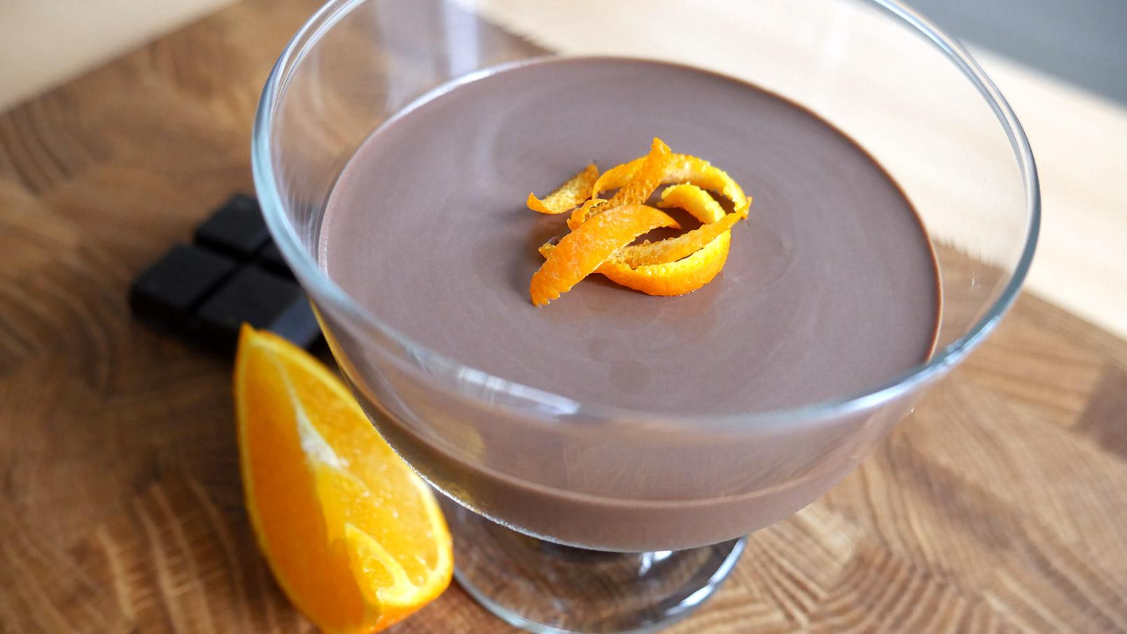 recipe-chocolate-orange-pudding-02