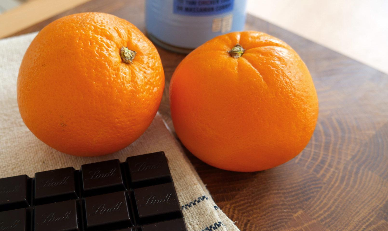 recipe-chocolate-orange-pudding-03