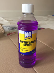 05-methylated-spirit