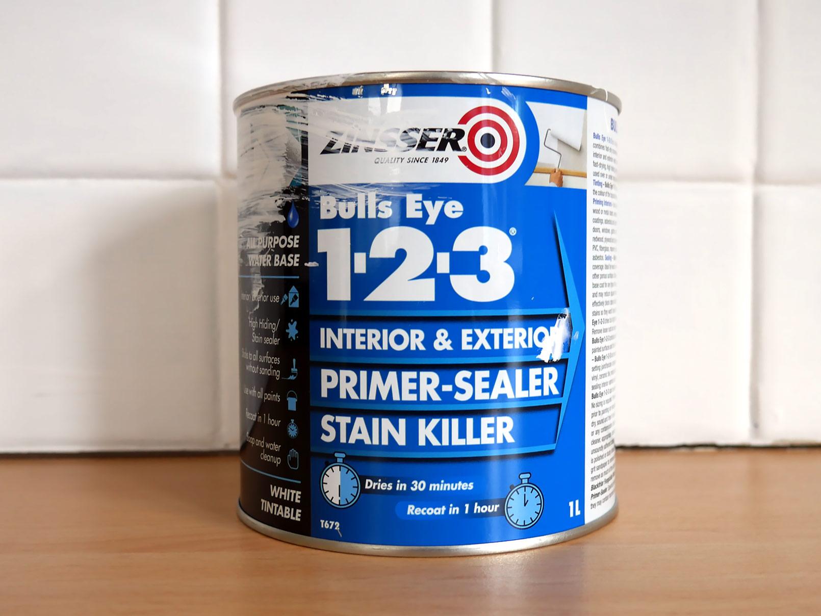 06-zinsser-bullseye-123-primer