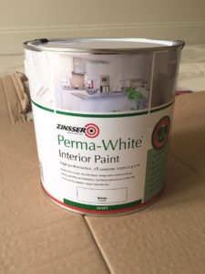 08-zinsser-perma-white-paint